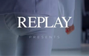 REPLAY HYPERFLEX